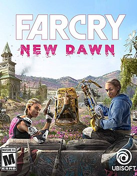 Far Cry New Dawn cover.jpg.jpg