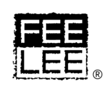 Feelee-records-logo.png