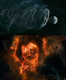 Amazoncom Fantastic Four In Search of Galactus