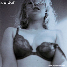 Geldof - Sex, Age & Death.jpeg