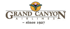 Grand Canyon Airlines logo.png