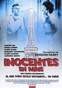 Innocents-in-paris.jpg
