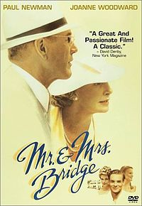 Mr and Mrs Bridge DVD cover.jpg