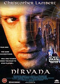 Nirvana movie poster.jpg