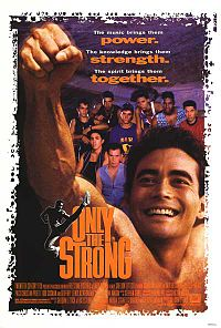 Only the Strong poster.jpg