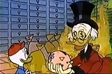 Scrooge McDuck and Money.jpg