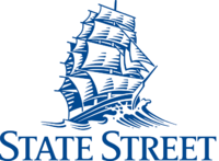 State Street Corporation.png