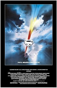Superman-TheMovie-Poster.jpg