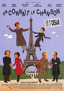 Смотреть онлайн французские фильмы