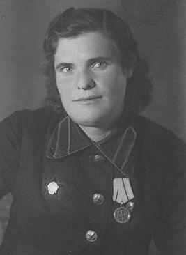 биография ворошилова климента ефремовича для детей