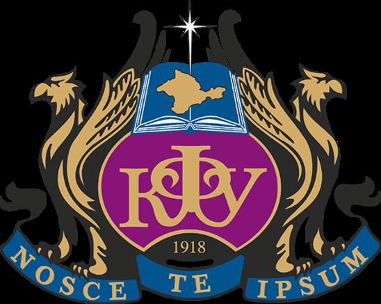 Крымский федеральный университет имени В. И. Вернадского - Wikiwand