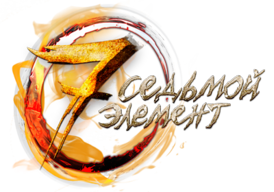 7 element logo.png