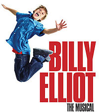 Billy Elliot the Musical Poster.jpg