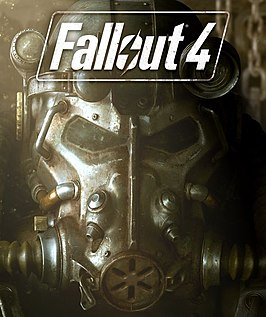 Fallout 4 poster.jpg