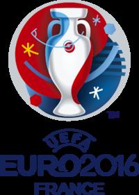 Чемпионат Европы по футболу 2016 - Страница 14 200px-Logo_UEFA_Euro_2016