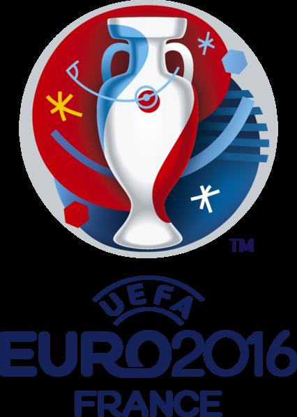426px-Logo_UEFA_Euro_2016.png