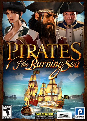 Pirates otBS boxart.jpg