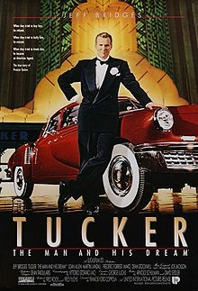 Tucker. The Man and His Dream (1988).jpg
