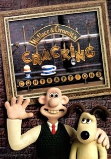Wallace and Gromits Cracking Contraptions.jpg