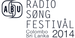 ABU Radio Song Festival 2014.png