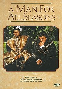 A Man for All Seasons DVD cover.jpg