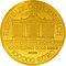 Austria 100000 Euro Vienna Philharmonic front.jpg