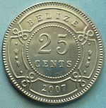 Belize 25 cents.JPG