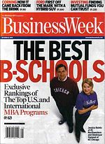 Businessweekmba20045wk.jpg