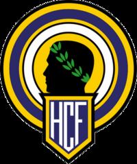 Аликанте испания футбольные клубы