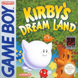 Kirby's Dream Land box art.jpg
