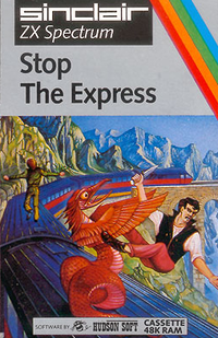 Stop The Express Inlay.png