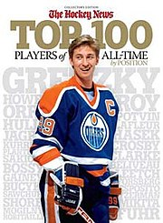 The Top 100 NHL Players of All-Time.jpg