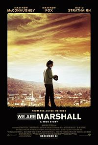 We-are-marshall-poster.jpg