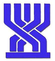 службы национального страхования израиля