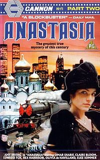 Anastasia The Mystery Of Anna.jpg