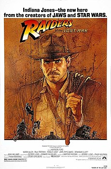 Indiana-jones-raiders-of-lost-ark-poster.jpg