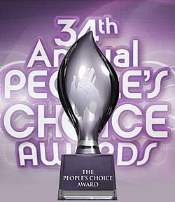 People's Choice Awards.jpg