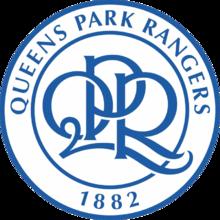 220px-QPR_Logo.png