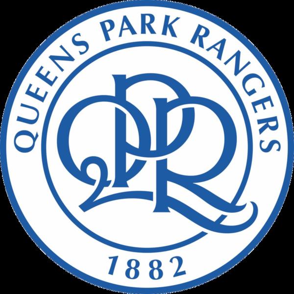 Файл:QPR Logo.png