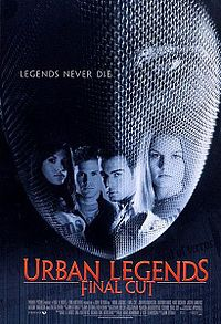 Urban Legends Final Cut film.jpg