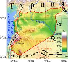Весьма симптоматично, власти Запада заявили, они не понимают среднесрочных и долгосрочных задач РФ в Сирии.