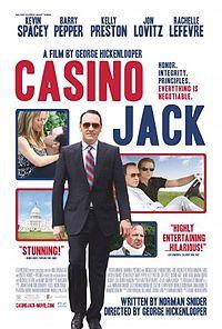 Casino gaminator online