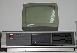 El-85.jpg