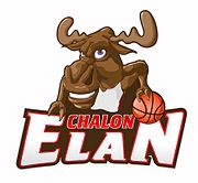 Elan Chalon Official Logo.jpg