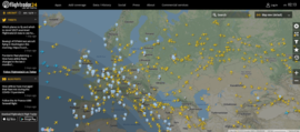 Flightradar24 screen.png