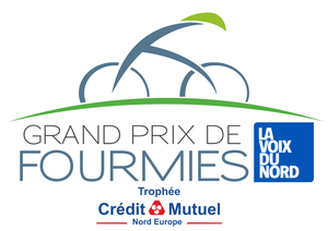 Grand Prix de Fourmies.png