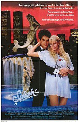 Кино: американское и не только - Страница 2 258px-Splash_ver1