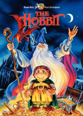 Thehobbit1977cover.png