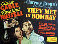 They-Met-in-Bombay-poster.jpg