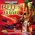 WarHammer 40000 Rites of War cover.jpg